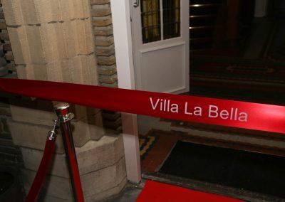 grand-opening-villa-la-bella-veldhoven_8233